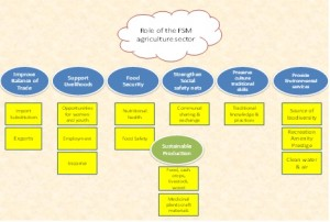 fsm-resources-and-development-agriculture-sector