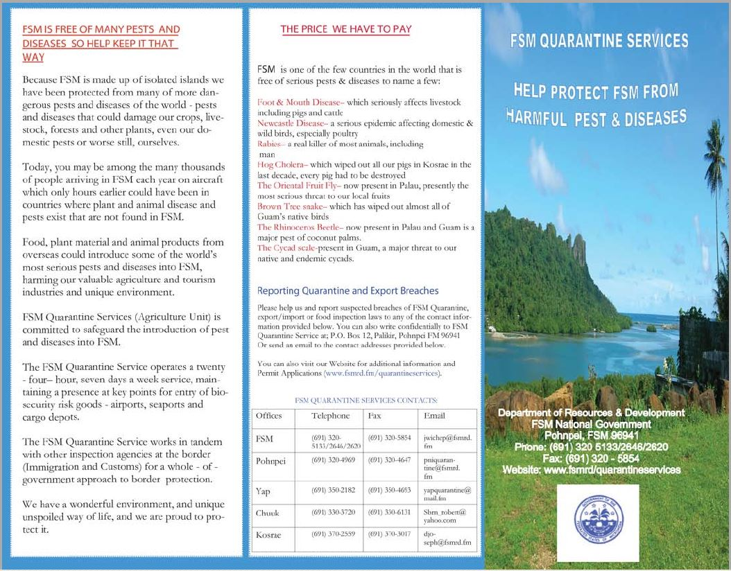 quarantine_brochure_f